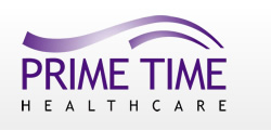 PRIME TIME HEALTHCARE