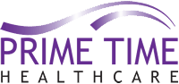 PRIME TIME HEALTHCARE Leader in CNA, LPN and RN Travel Assignments