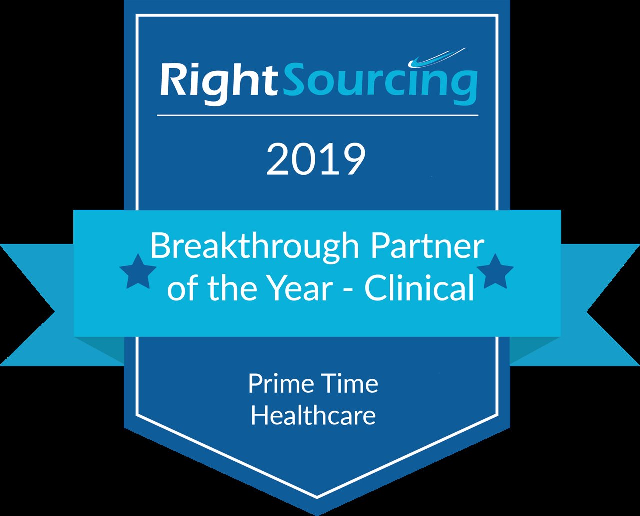 Right Sourcing