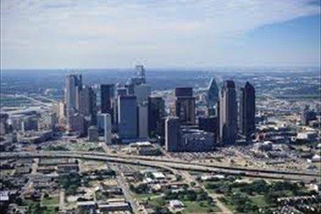 Lpn Travel Nursing Jobs In Texas