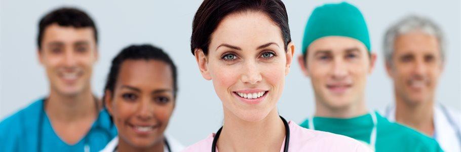 Leader In Travel Nursing Jobs Cna Lpn And Rn Travel